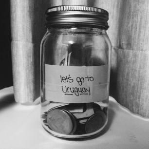 uruguay sm.jpg