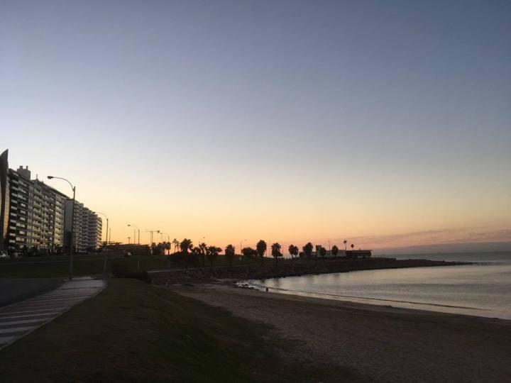 Uruguay & Buenos Aires | April5-19